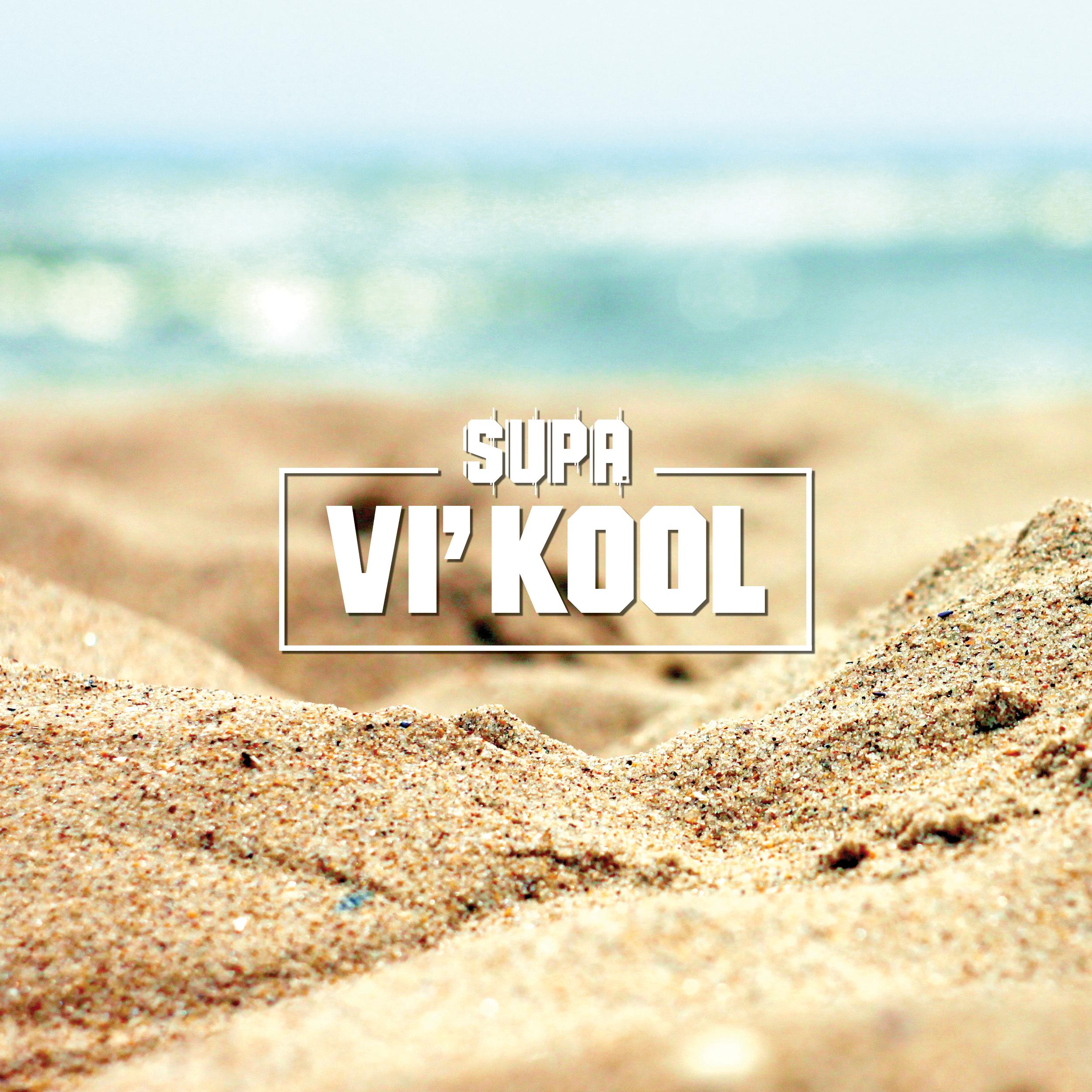 Vi' Kool